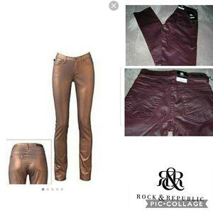 Rock and Republic Berlin jeans 14